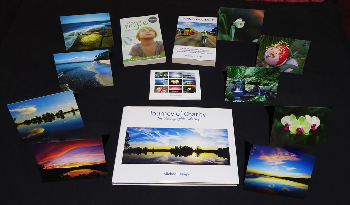 Books-for-sale-photo-wide-photo-of-all-products