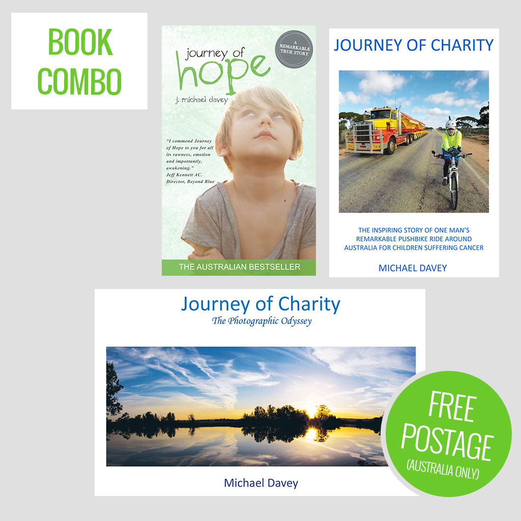 Full book combo includes three free greeting cards dr j michael full book combo includes three free greeting cards m4hsunfo