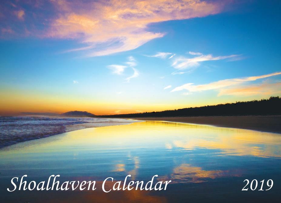 Calendar-cover-1