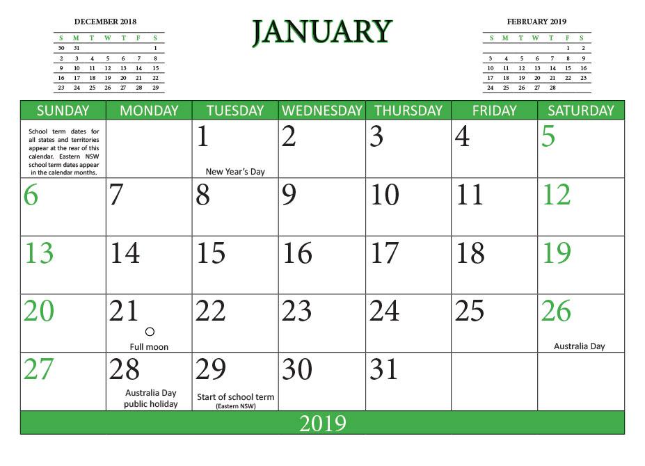 Calendar-cover-4