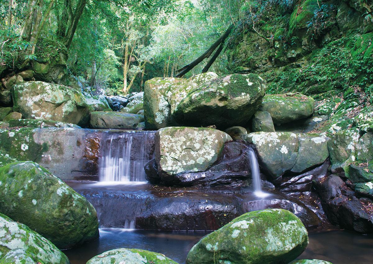 flatrock-falls
