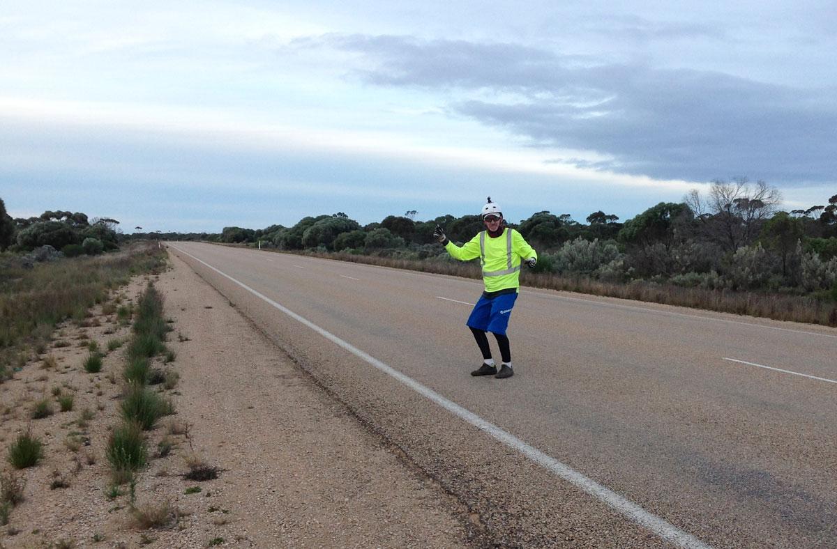 300-kilometres-SFWeb