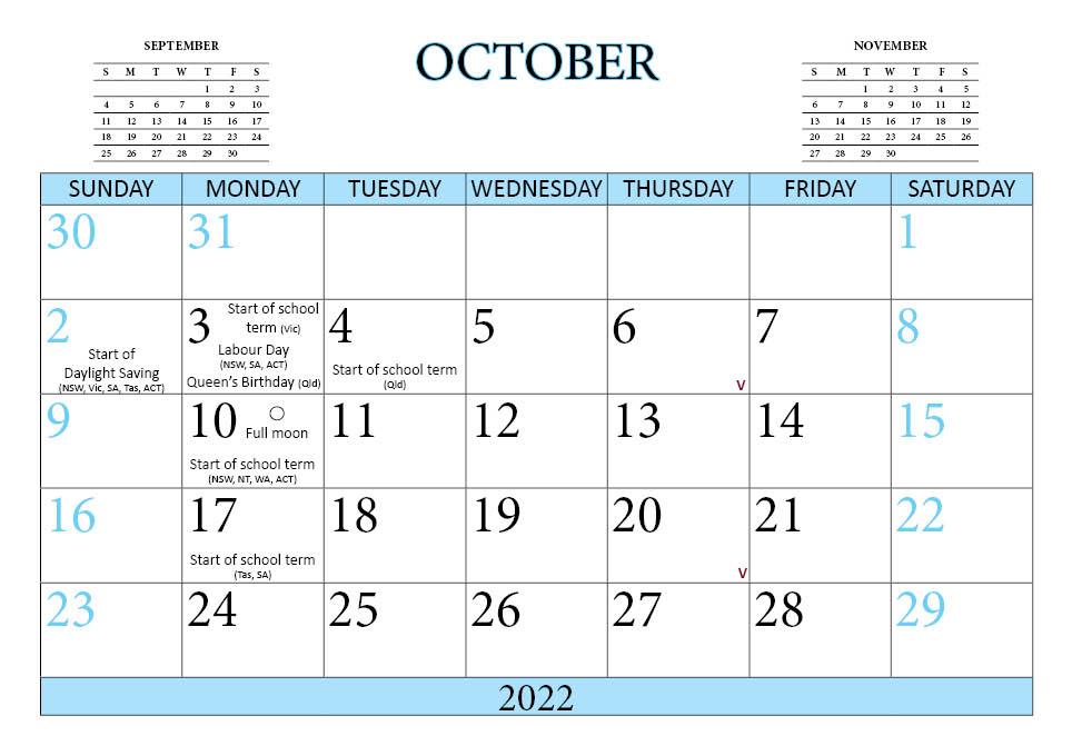 Body dates pdf