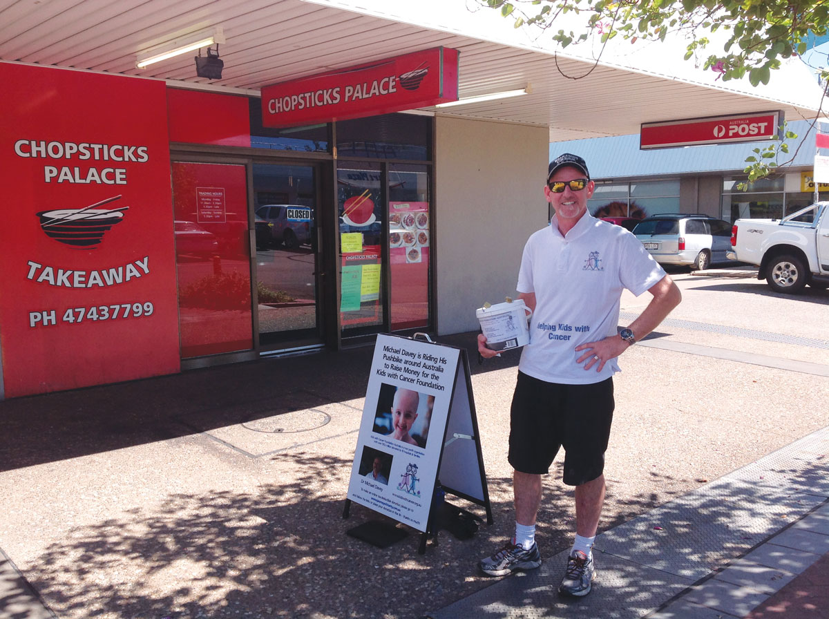 Collecting-on-the-street-in-Mt-Isa-SFWeb