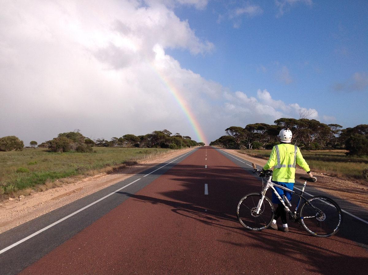 Rainbow-Eyre-Hwy-SA-SFWeb